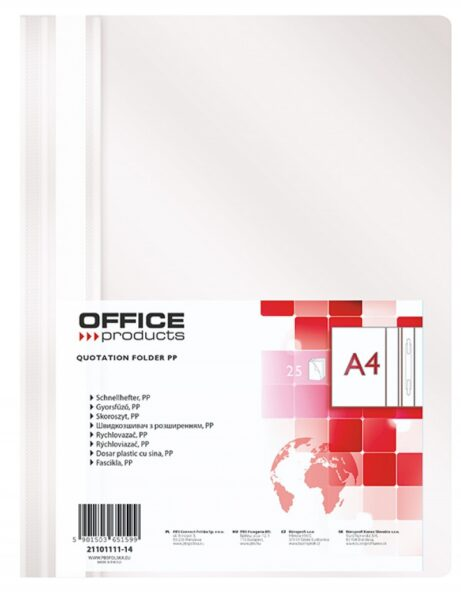 71492-19636-skoroszyt_office_products_pp_a4_miekki_100_170-800w